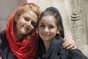 Iran_2014